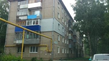 П. Дубрава 1