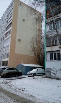 Ташкентская 112