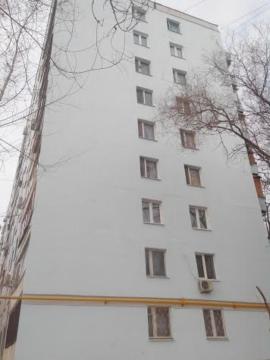 Ташкентская 83